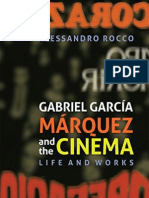 Extract From Gabriel Garcia Marquez Cinema by Alessandro Rocco for Tamesis 2014-Pp1-7