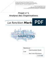 Fonction_Marketing