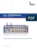 Imc CRONOSflex-Eng 2014 08 Sp