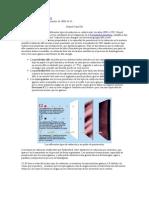 Radiaciones Ionizante (Salud Laboral)