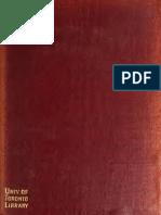 Proceedings of Classical Association Vol. 11