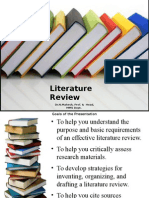 Literature Review.pptx
