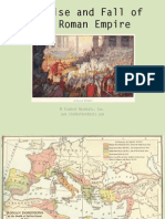 09.04.Rise-and-Fall-of-the-Roman-Empire.pdf