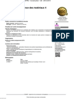 ueCCV108.pdf