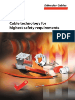 cable_technology_for_highest_safety_requirements.pdf