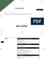 Sistema Navigazione ix35 ITA.pdf
