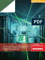 UP34Fe_FMZ-5000_Networking.pdf