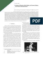 27_251s.pdf