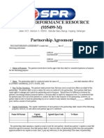 SPR Intro Partner Agreement.doc