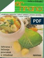 Super Hrana_Milica Sibalic