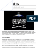 Cultura Spiritualitate Ce Jihadul Frumusete Spiritualasau Risc Terorists 1 54b172f5448e03c0fd7ab2bb Index
