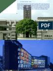 Top 25 Universities
