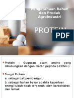 03. Protein