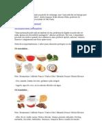 A Gastrite é Uma Inflamação Na Parede Do Estômago