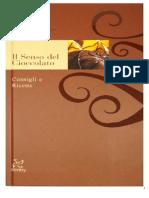 Il Senso Del Cioccolato