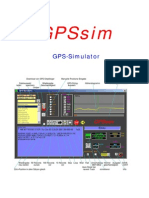Manual Gpsim1