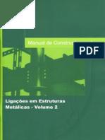 Manual Ligacoes Vol 2