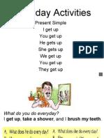 7373312-lesson3everydayactivitiesclassroomactions