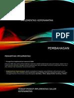 implementasi.pptx