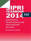 SIPRI Yearbook 2014, Kurzfassung auf Deutsch