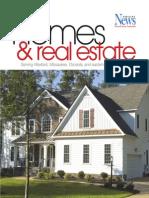 20150206 Real Estate