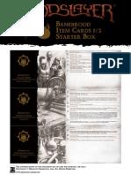 Banebrood_ItemCards1_StarterBox.pdf