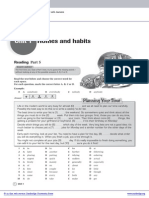 complete-pet-intermediate-workbook-with-answers-with-audio-cd-sample-pages.pdf