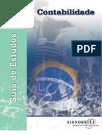 2 - Contabilidade Básica.pdf