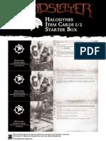 Halodynes_ItemCards1_StarterBox