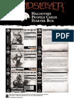 Halodynes_ProfileCards_StarterBox