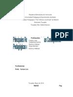Princip. represent. de las concepciones pedag del siglo XX correg.docx