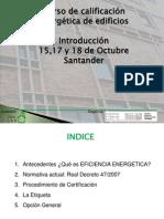1_Introducción y Ejemplo Unifamiliar
