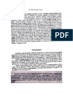 literatura1.doc