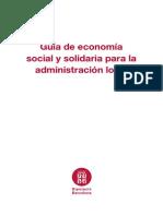Guia_de_economia_social_y_solidaria_para_la_administracion_local.pdf