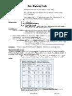 Berg-Balance-Scale.doc