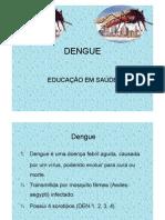 (438864903) dengue1-1208347870947812-8 (1)