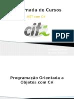 CITi - 2. POO em C#