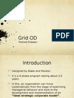121495404-Grid-OD