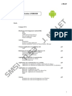 Cours Android v1.1