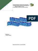 recursosinstruccionales-120611181323-phpapp02.doc