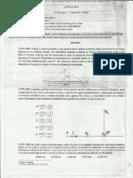 Prova fisica 1.pdf