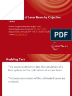 Sc546_Collimation_of_Laser_Beam_by_Objective_Lens.pdf