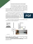 Tutorial Gravação Wirelles Bluetooth