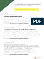 pdf.pdfwt