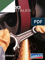 doblea AA -lijado-de-metales.pdf