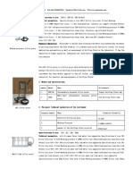Catalog of Slurry Testing__ Equipments