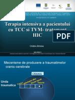 30_Terapia_intensiva_a_pacientului_TCC_si_TVM-_tratament_HIC.ppt