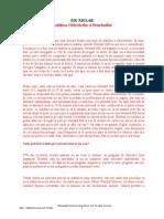 ZIG ZIGLER Stabilirea Obiectivelor Si Prioritatilor Script Dvd