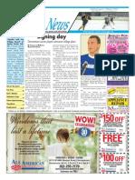 Germantown Express News 02/07/15