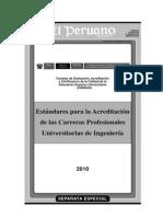 Estandares_para_la_carrera_profesional_universitaria_de_Ingenieria.pdf